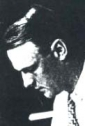 Raymond Dietrich