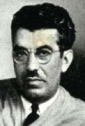 Donald R. Dohner