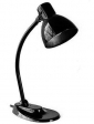 Kamden Writing Table Lamp