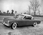 Studebaker Coupe