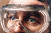 Ventilated splash proof goggles Encon Corporation