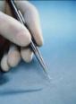 Handheld micro-surgery tools Micrins