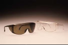 Protective eyewear Encon Safety