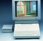 Apple IIc Computer