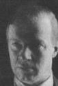 Gustav Jensen