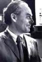 György Kepes