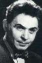 Alexander Jusserand Kostellow