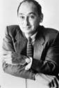 George Nelson, FIDSA