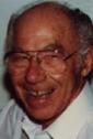 Jean Otis Reinecke, FIDSA