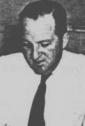 Robert E. Bourke