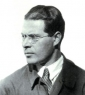 Laszlo Moholy-Nagy image