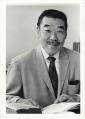 Kim Yamasaki (1915-1999)